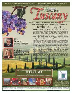 Tuscany_Tour